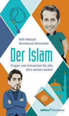 ebook: Der Islam