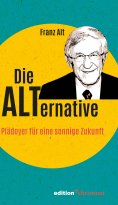 eBook: Die Alternative