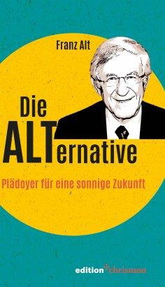 ebook: Die Alternative