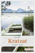eBook: Kratzat