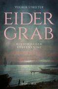 eBook: Eidergrab