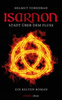ebook: Isarnon