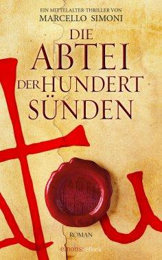 eBook: Die Abtei der hundert Sünden