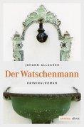 eBook: Der Watschenmann