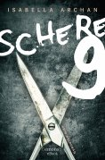 eBook: Schere 9