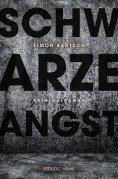 ebook: Schwarze Angst