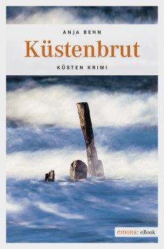 ebook: Küstenbrut