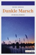 eBook: Dunkle Marsch