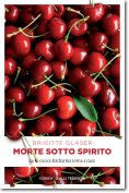 eBook: Morte sotto spirito