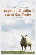 eBook: Inspector Bradford sucht das Weite