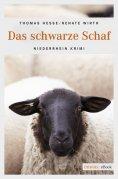 eBook: Das schwarze Schaf