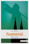 ebook: Samurai