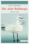 eBook: Die Akte Rollmops