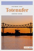 ebook: Totenufer