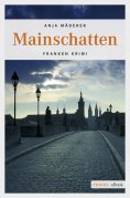 eBook: Mainschatten