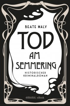 eBook: Tod am Semmering