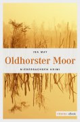 eBook: Oldhorster Moor