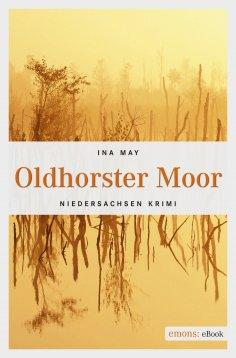 eBook: Oldhorster Moor