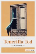 ebook: Teneriffa Tod
