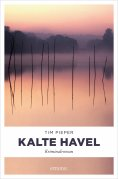 eBook: Kalte Havel