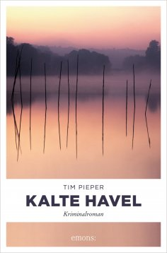 ebook: Kalte Havel