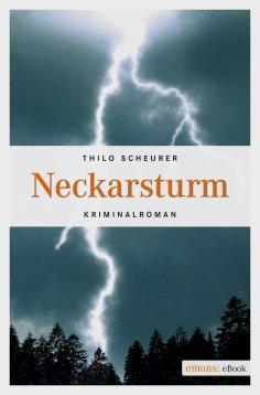eBook: Neckarsturm