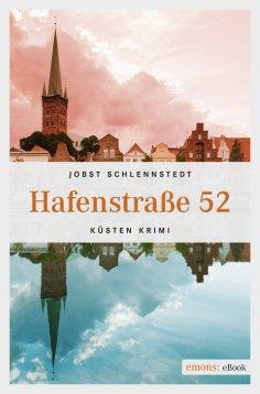 eBook: Hafenstraße 52
