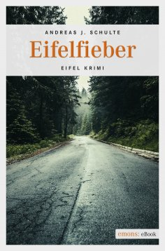 eBook: Eifelfieber