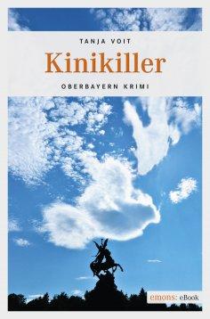 ebook: Kinikiller