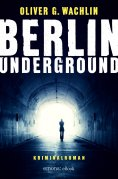 eBook: Berlin Underground