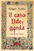 eBook: Il caso Ildegarda