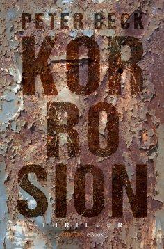 ebook: Korrosion