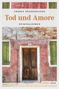 eBook: Tod und Amore