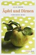eBook: Äpfel und Dirnen