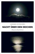 eBook: Nacht über den Deichen