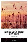 eBook: Die dunkle Seite des Sees