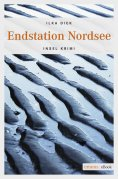 eBook: Endstation Nordsee
