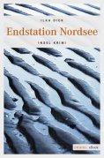 eBook: Endstation Nordsee