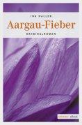 ebook: Aargau-Fieber