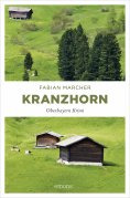 ebook: Kranzhorn