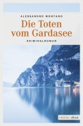 ebook: Die Toten vom Gardasee