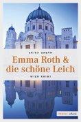 eBook: Emma Roth & die schöne Leich