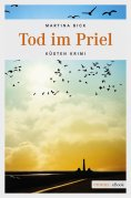 ebook: Tod im Priel