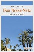 eBook: Das Nizza-Netz
