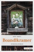 eBook: Boandlkramer