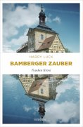 eBook: Bamberger Zauber