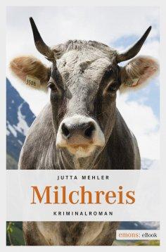 eBook: Milchreis