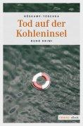 eBook: Tod auf der Kohleninsel