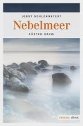 eBook: Nebelmeer