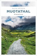 eBook: Muotathal